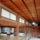 和の住宅で美しく暮らす・和室の「天井」には美的センスがあらわれる!